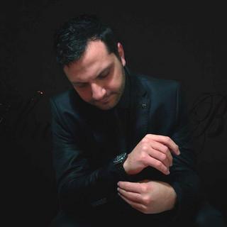 Christopher Breeze profile picture