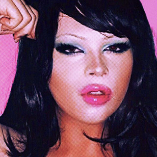 Ayesha Nicole Smith