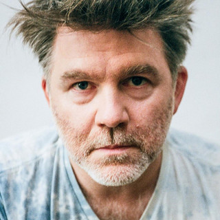 LCD Soundsystem tickets and 2021 tour dates