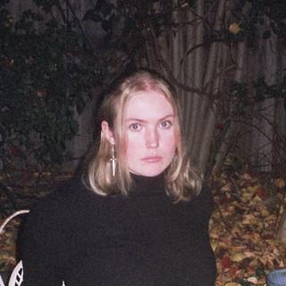 Stella Bridie