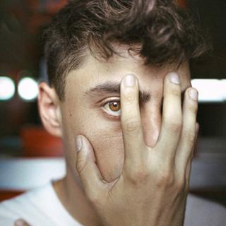 EnSecreto profile picture