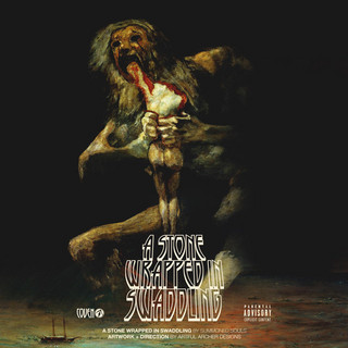 Summoned Souls