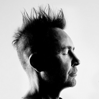 Nigel Kennedy tickets and 2021 tour dates