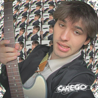 carego