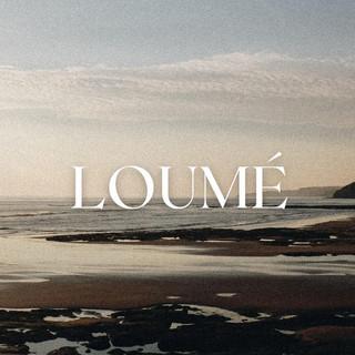 Loumé