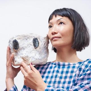 Ai Yamamoto