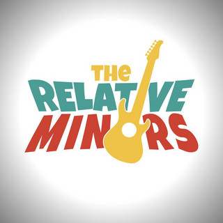 The Relative Minors