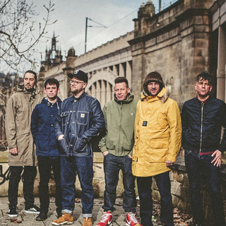 Smoove & Turrell tickets and 2021 tour dates