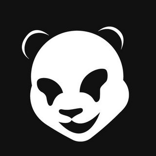 Haus of Panda