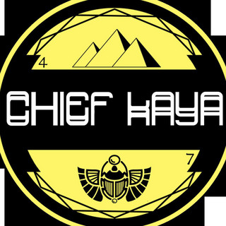 Chief Kaya