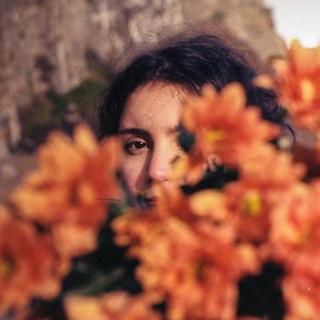 Liana Flores