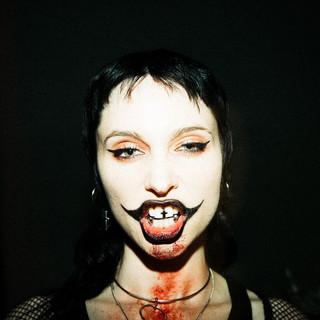 Dana Dentata
