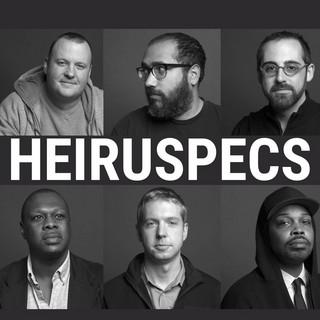 Heiruspecs