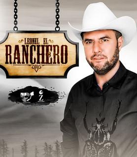 Leonel El Ranchero De Sinaloa