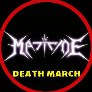 Madicide