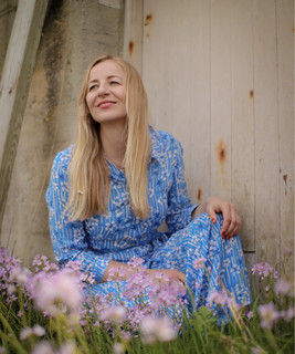 Christine Sandtorv