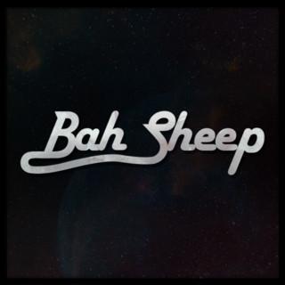 Bah Sheep
