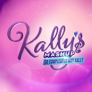 KALLY'S Mashup Cast