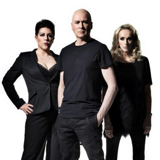 Human League tickets and 2021 tour dates
