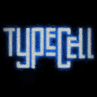 Typecell