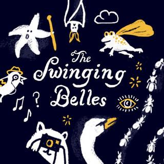The Swinging Belles
