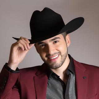 Jary Franco profile picture