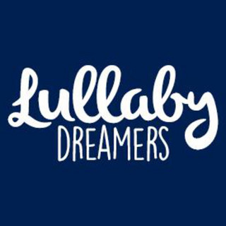 Lullaby Dreamers