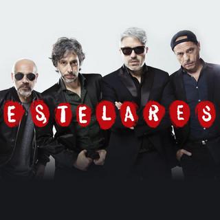 Foto de Estelares