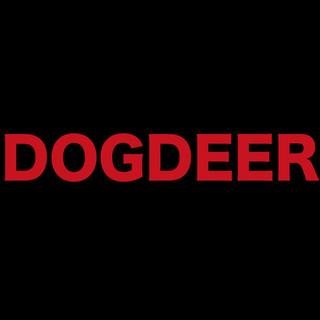 DOGDEER