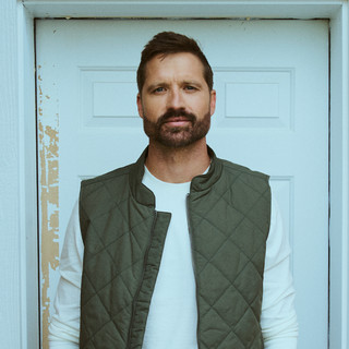 Walker Hayes profile picture