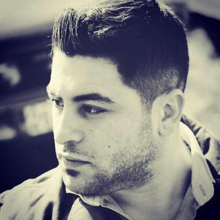 Kaan Koray profile picture