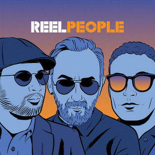 Reel People