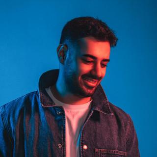 Ali Bakgor
