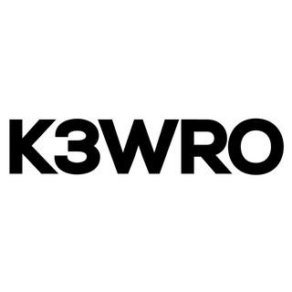 K3WRO