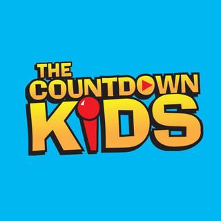 Foto de The Countdown Kids