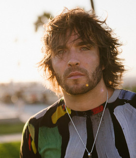Lee Foss tickets and 2021 tour dates