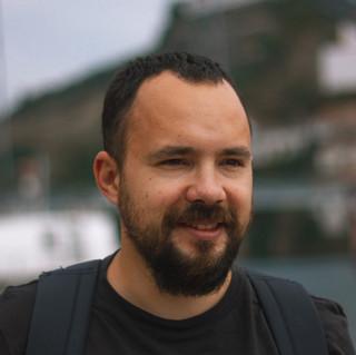 João Balouta