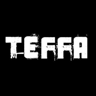 Teffa
