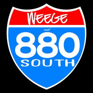 880 South