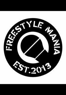 Freestyle Mania