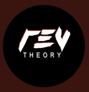 Rev Theory