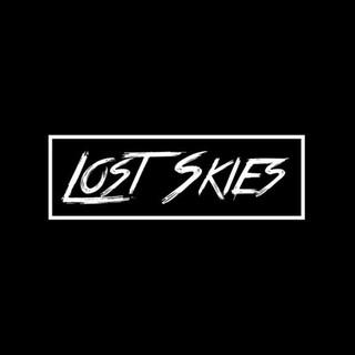 Lost Skies