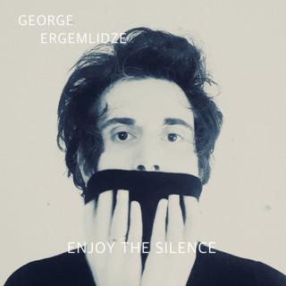George Ergemlidze