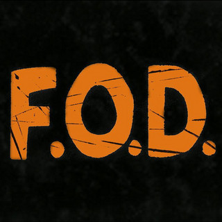 F.O.D tickets and 2021 tour dates