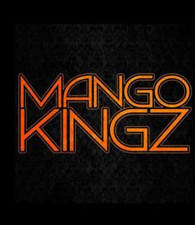 Mango Kingz