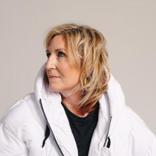 Rita Springer profile picture