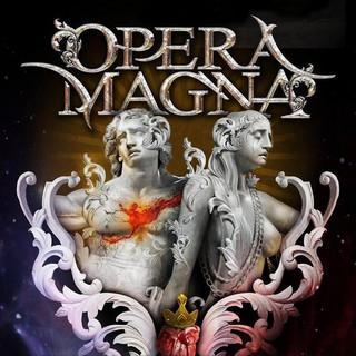 Foto de Opera Magna