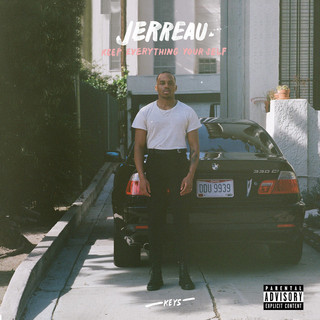 Jerreau