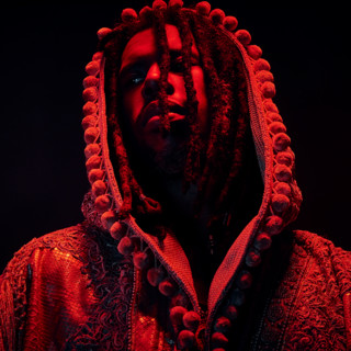 Flying Lotus tickets and 2021 tour dates