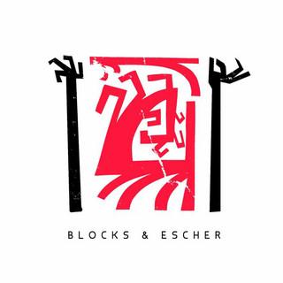 Blocks & Escher